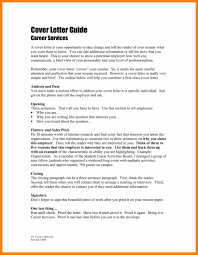 Tour Guide Resume 24 Tour Guide Resume Cv Simple 15