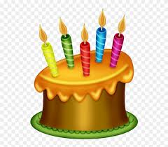 Birthday Cake Png Transparent Image Happy Birthday Cake Png