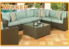 Big Lots Patio Sets Clearance  PATIO FURNITURE CLEARANCE SALES Outdoor Furniture Clearwater Fl