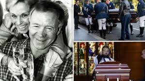 Several past and present rugby league stars attended bob fulton's state funeral on friday, with ray hadley delivering an emotional eulogy. W0qrsxzoxqmrtm