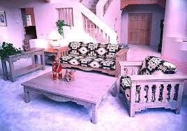 southwest living room furniture. southwestern living room set aurora sofa chairs southwest furniture c