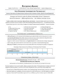 Managing Director Resume Management Resume Samples Pdf – Ahlussunnah ...