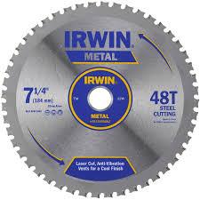 metal cutting blade for miter saw. metal cutting blade for miter saw
