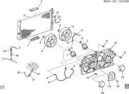 chevy monte carlo starter wiring diagram wiring diagram wiring diagram together chevy venture cooling fans wiring diagram