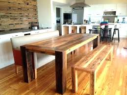 ikea dining table with bench kitchen table and bench kitchen table benches small kitchen table ikea