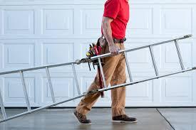 garage door repair san ramonGarage Door Repairs San Ramon California  AlcostaOverheadDoorcom