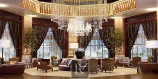 Gingerbread Kitchen Curtains Interior Interior Design Ideas For Your Modern Home Wonderful