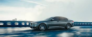 offer not valid in puerto rico lease financing available on new 2019 bmw 530i sedan models from paring bmw centers through bmw financial services