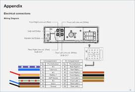 sony radio wiring harness diagram americansilvercoins info sony wiring harness diagram radio wiring harness archive sprinter forum