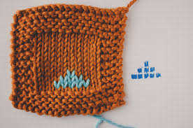 Top 4 Ways To Use Knitting Graph Paper And Why You Should
