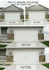 8 Ways To Improve Your Curb Appeal In A Day  Lifeu0027s Joy PhotographyCheap Curb Appeal