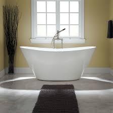 58 by 30 inch bathtub ideas