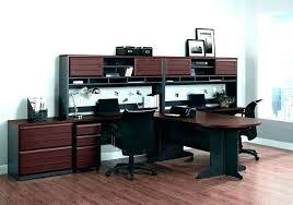 ikea desk office. Simple Desk Ikea Desk For Two Desks 2 Person Reception  Office Inside Ikea Desk Office
