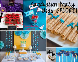 college grad budget graduation party foods on a budget graduation party time get tons of