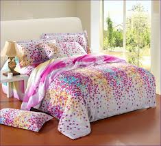 girls bedroom comforter sets fabulous childrens minion toddler bed set 18