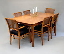 India Dining Table Dining Table And Bench Seats U Mitventures Co