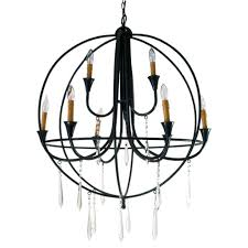 chandeliers paper chandelier cut outs chandelier cut out stencil wood chandelier cut out wrought iron