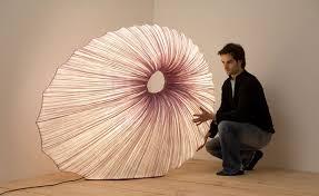 artistic lighting and designs. aqua artistic lighting and designs o