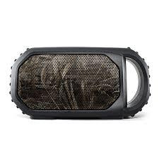 outdoor bluetooth speakers. ecostone; ecostone outdoor bluetooth speakers p