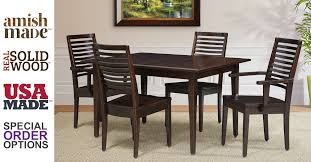 dining room furniture stores. Trailway Casual Comfort Dining Set - BILTRITE Room Furniture Stores