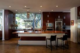 Small Spaces Kitchen Modern Kitchen Design For Small Spaces 2017 Of Kitchen Small With