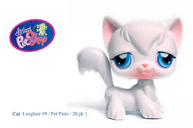Littlest Pet Shop Bedroom Decor My Lps Kitty Fan Art Littlest Pet Shop Fan Art Lillis Pins