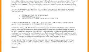 Sample Cobra Termination Letter Open Enrollment Template Letter Sample To Employees Co Cobra