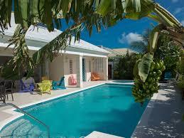 Luxus 3 Schlafzimmer 3 Badezimmer Villa Mit Pool Und Jacuzzi Belair