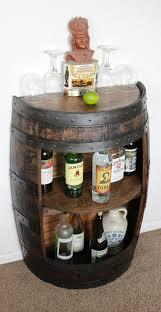 storage oak wine barrels. Storage Oak Wine Barrels. Barrel Shelf, Liquor Cabinet Barrels W