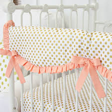 Crib Rail Cover Pattern Best Decorating Design