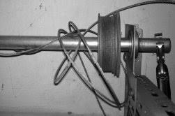 garage door cable came offGarage Door Spring Replacement Cypress TX 774297743377410