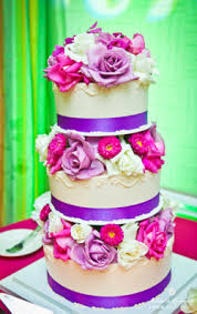 colorful wedding cakes cake boss. Wonderful Wedding Maybe Coral And Pink Or Blue Flowers Inside Colorful Wedding Cakes Cake Boss