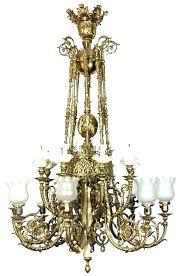 hobby lobby chandelier hobby lobby chandelier shades contemporary black chandelier baccarat hobby lobby locker chandelier
