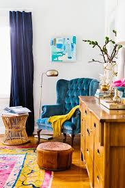 Best 25 Bright Colours Ideas On Pinterest  Bright Colour Palette Bright Color Home Decor
