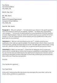Who To Address Cover Letter To If No Name Who To Address Cover Letter Photos HD Goofyrooster 11