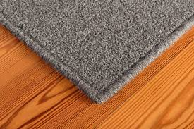 100 natural wool area rugs