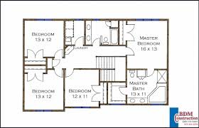 house plans with laundry off master bedroom suite designs above beautiful home rooms connected to closet