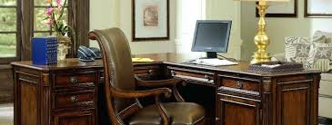 nice home office furniture. Interesting Nice Nice Home Office Furniture Desks Chairs Cabinets  Bookcases River Best Quality With Nice Home Office Furniture M