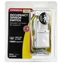 Hubbell Single Pole Switch Wiring Diagram Combination Light Switch Wiring Diagram