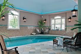 indoor pool house. E Remarkable Single Floor House Plans With Indoor Pool Excerpt Houseplanswithindoorpool