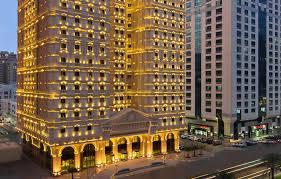 Hotel Royal Star Luxury Abu Dhabi Hotel Royal Rose Hotel 5 Star United Arab