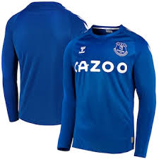 Order cheap soccer jerseys from china via jersey777, free shipping. Everton Fc Kits Shirts Everton Football Shirts Kitbag