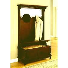 entry hall storage furniture. Front Hall Bench Stylish Furniture Entryway Shoe Store Seat Entry Storage A