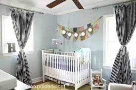 Nautical Bedroom Curtains Curtain Designs For Kids Room
