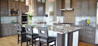 welcome to dillabaugh s kitchen design and renovation cabinet