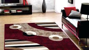 8x10 area rugs under 100 area rugs under marvelous large area rugs under on rug