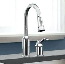 fix leaky bathroom faucet fix leaky bathroom faucet awesome fresh how to fix bathtub faucet leak how to repair leaking bathroom faucet handle