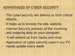 increasing cyber crime essay power point help how to write  cyber crime and the banking sector information age