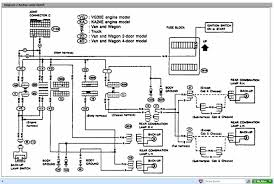 240sx fuse box diagram wiring diagram libraries 1995 240sx fuse box wiring diagram library1995 240sx fuse box panel diagram wiring diagrams acura rsx