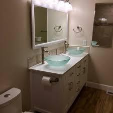 Bathroom Vanities Phoenix Az Awesome JJ Liquidators 48 Photos 48 Reviews Kitchen Bath 48 N